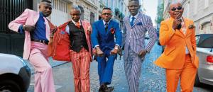 Les-sapeurs-congolais
