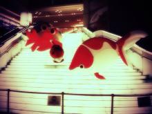植松哲平のロマンティックガリガリDJブログ