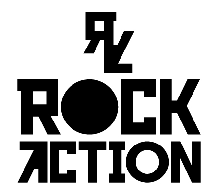 rockaction_logo_01