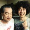 「おれ、もう100歳なんだよ」フジロック主催 SMASH 日高社長にインタビューした